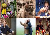 جدول کامل نمایش فیلمها در سینمای اهالی رسانه