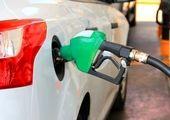سهمیه بنزین نوروزی شامل ایام عید ۹۹ نخواهد شد
