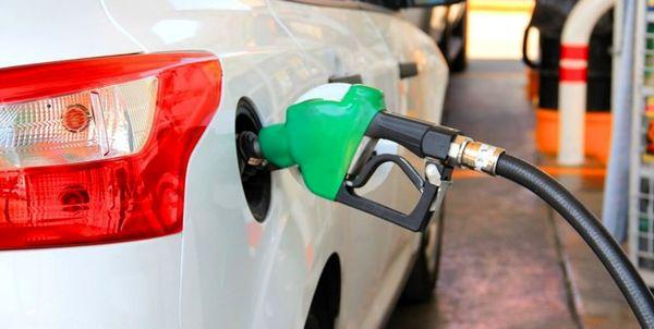 قاچاق گسترده سوخت از تبعات حذف کارت سوخت است
