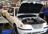 توازن قیمت کارخانه و بازار خودرو تا اردیبهشت ٩٨