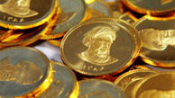 نرخ سکه و طلا در ۱۰ اسفند
