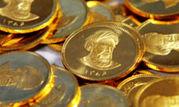 قیمت طلا،سکه و ارز در 25 فروردین