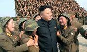 در کره شمالی چه خبر است؟