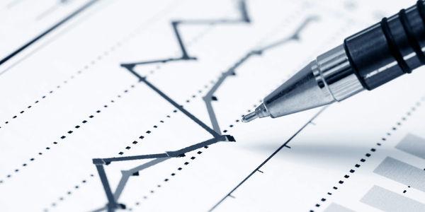 ضعف تحلیل؛ مشکل اصلی بازار