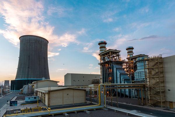 ضرورت توسعه تولید برق