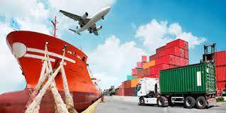 بهترین روشهای حمل و نقل بین المللی کالا