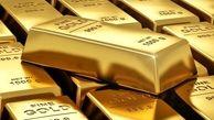 قیمت طلا و سکه در 4 تیر