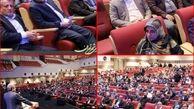کاهش ۴۰درصدی ساختوسازها در تهران