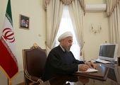آزادراه شرق اصفهان پنجشنبه آینده افتتاح میشود