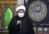 فرهنگ کشور باید به اصالتها و رسالتهای اسلام واهلبیت(علیهمالسلام) برگردد