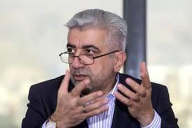 پروژه های مهم صنعت آب و برق در استان های تهران و هرمزگان به بهره برداری خواهد رسید.