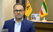 کسب رتبه نخست کشوری شرکت گاز استان بوشهر در حوزه GIS