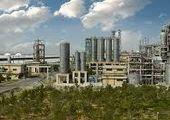 یک دهه خدمات صنعتی نماد توسعه