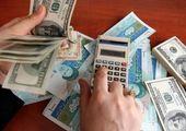 طرحی برای تأمین کامل نیازهای کشور در حوزه ورق سرد