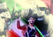 حسن یزدانی عضو کمیسیون ورزشکاران اتحادیه جهانی شد