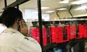 رشد ۱۰۸ درصدی ارزش معاملات بازار بدهی