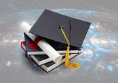 قدردانی وزارت علوم از بانک ملت در نشست خیران آموزش عالی کشور