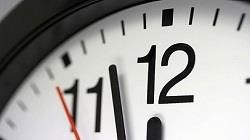 ساعت کاری شعب یزد بانک کارآفرین تغییر کرد