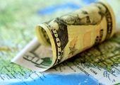 دلار عقبنشینی کرد
