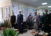 مردم آسیای میانه با دستاوردهای انقلاب اسلامی ایران آشنا می شوند
