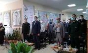 پیروزی کلام برگلوله از جمله افتخارات انقلاب اسلامی ایران است