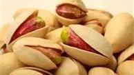 معاملات آتی پسته از هفته آینده در بورس کالا راه اندازی می شود