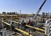 زاگرس جنوبی، نقش بسیارتاثیرگذاری در تامین گاز کشور ایفا خواهد نمود
