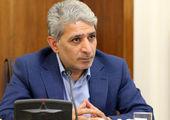 بانک ملی ایران، صدرنشین تعداد خودپردازها در نظام بانکی