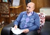 صدور 224 جواز بهره برداری صنعتی در استان تهران