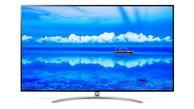 نمایش تلویزیون های پیشرفته ال جی در نمایشگاه InnoFest