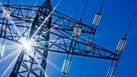 برق پرمصرف ها از کی گران میشود؟