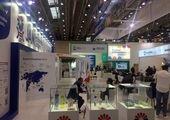 فارابی میتواند به یکی از شرکتهای بزرگ مخزنداری در منطقه ویژه اقتصادی پتروشیمی تبدیل شود