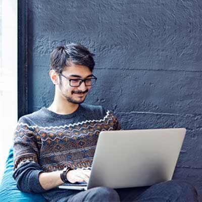 احراز هویت الکترونیکی سجام در کارگزاری تامین سرمایه نوین