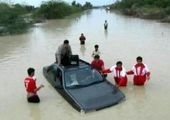 کمک 30 میلیارد ریالی شهروند به سیستان و بلوچستان