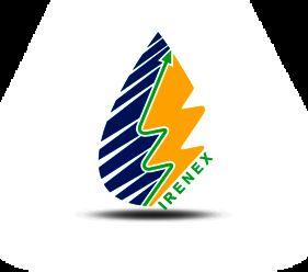 عرضه سهام پالایشگاه ستاره خلیجفارس در بورس؛ سال آینده