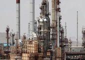 تعویض کامل تیوب های کوره واحد کاهش گرانروی شرکت پالایش نفت اصفهان