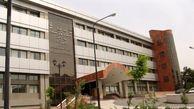 افتتاح نخستین کتابخانه هوشمند بیمارستانی در بیمارستان شهید لبافی نژاد