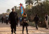 اتمام واکسیناسیون فرهنگیان در مهرماه