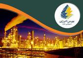 برنامههای وزارت نفت متناسب با تحریمها نیست