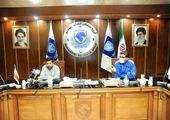 محصولات جدید ایرانخودرو با الزامات استاندارد مطابقت دارند