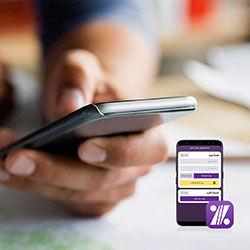امکان مدیریت انتقال وجه سپردههای حقوقی در اپلیکیشن «همراه نوین»
