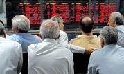 رفع مهمترین ابهام بازار سرمایه و تداوم صعود قیمت ها