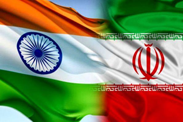 روابط ایران و هند، فرصت ها و تهدیدها