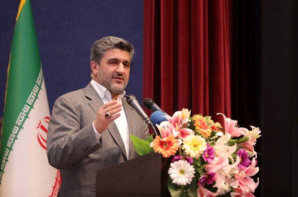 عملکرد شعب، ارزش بازار سهام بانک صادرات ایران را ۳۰ برابر کرد
