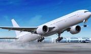 رشد ۸ درصدی جابهجایی مسافر در فرودگاههای کشور