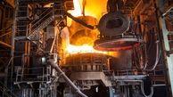 افزایش 40 درصدی تولید و 30 درصدی صادرات فولاد بناب در سال جهش تولید