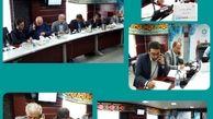پاسخگویی تلفنی شهردار منطقه ۹ به مشکلات شهروندان