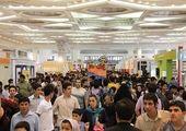 با «آمیرزا»، پرمخاطبترین بازی ایرانی تاریخ آشنا شوید
