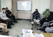 شاخص ها و قابلیت های فنی شرکت بهره برداری متروی تهران و حومه بر همه آشکاراست