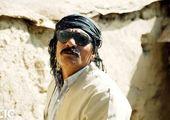 سومین دوره جشنواره موسیقی «هاوار» در کمپ «بهرخودان» عفرین برگزار میشود
